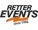 Retter Events
